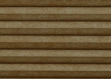 Cellular Blinds, Cellular Shades, Honey Comb Blinds, Cellular Blind Manufacturer, Honeycomb Shades, Blackout Cellular Blinds, Translucent Cellular Blinds, Cellular Blinds India, Horizontal Blinds, Budget Blinds, Cellular Blinds Suppliers, Cellular Blinds in Delhi