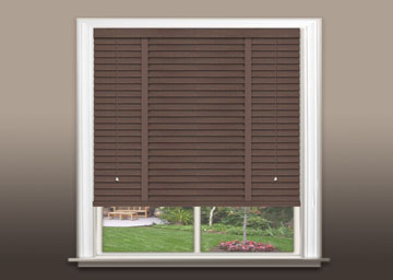Wooden blinds, Wood Blinds, Wood Blinds Delhi, Wooden Blinds India, Wooden Blinds Exporter, Wood Blinds for Balcony, Wooden blinds online, Wooden Venetian Blinds, Wooden window blinds, wooden blind, blinds, Wooden Shades