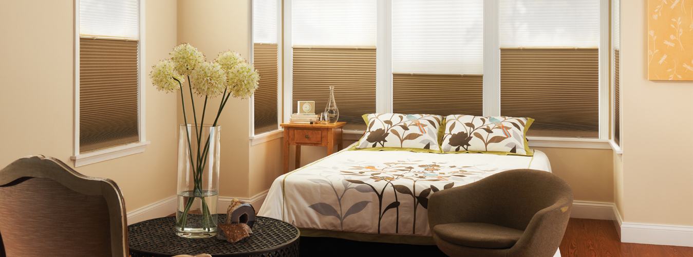 Cellular Blinds, Cellular Blinds India, Cellular Blinds in Delhi, Cellular Blind Manufacturer, Translucent Cellular Blinds, Cellular Blinds Suppliers