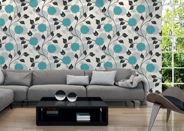 Wallpapers Buy Wallpapers Online In Delhi India For Home Office